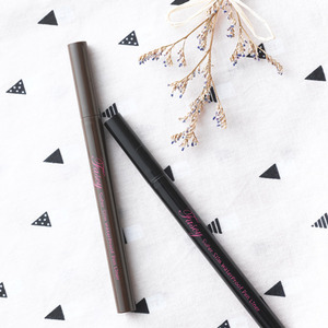 super slim waterproof pen liner