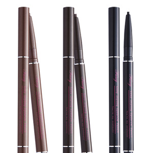 Easy Styling Eyebrow Pencil