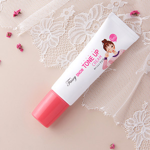 Snow Tone up Whitening Cream