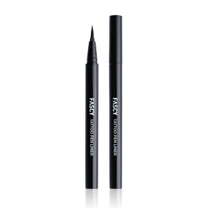 Tattoo Pen Liner (Black)